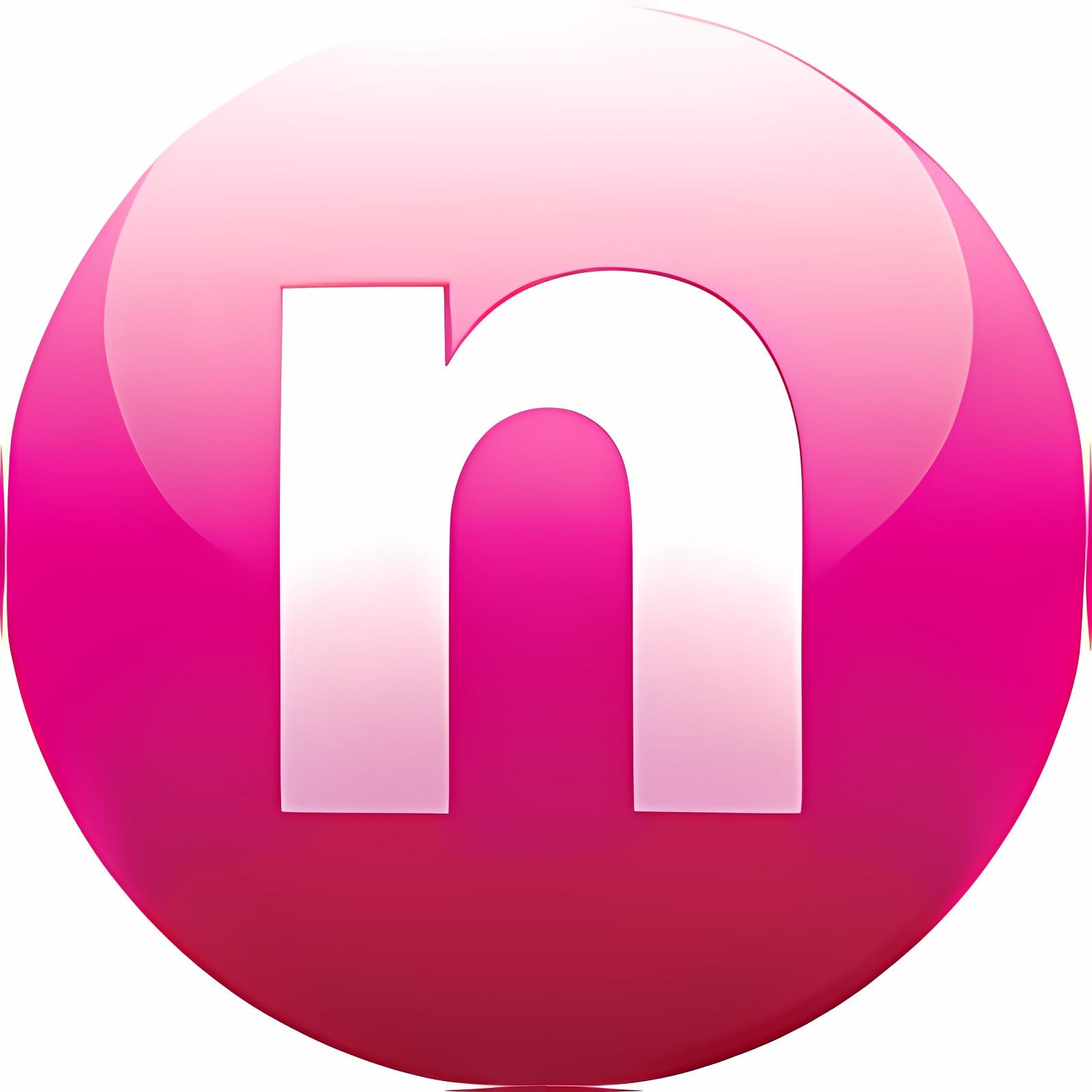 Nitro PDF Reader 3.5.3.14 64-bity