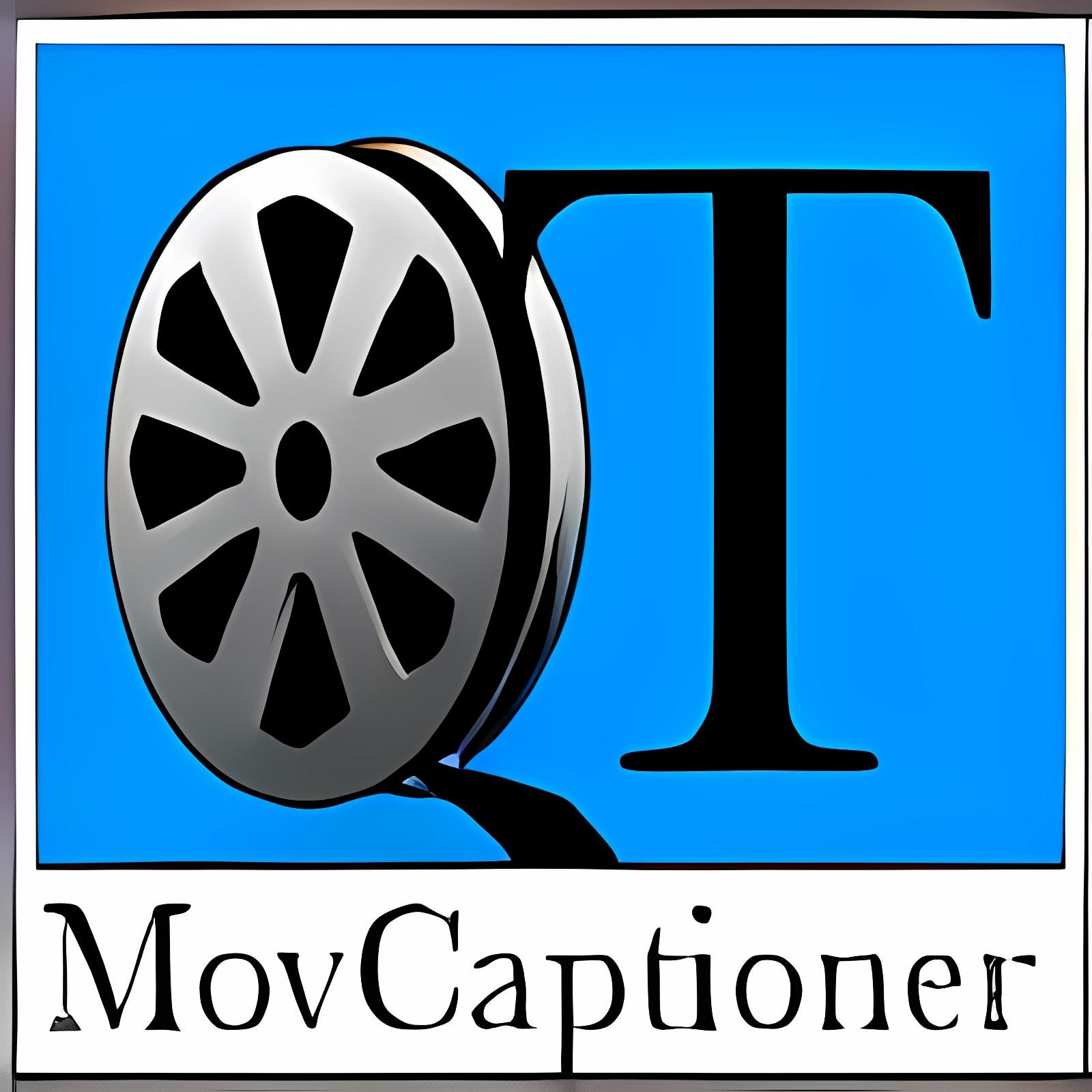 MovCaptioner