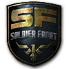 Soldier Front