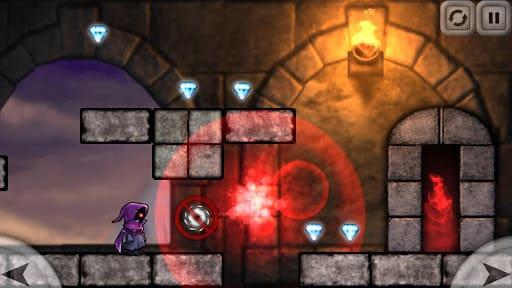 Magic Portals 3.6.3