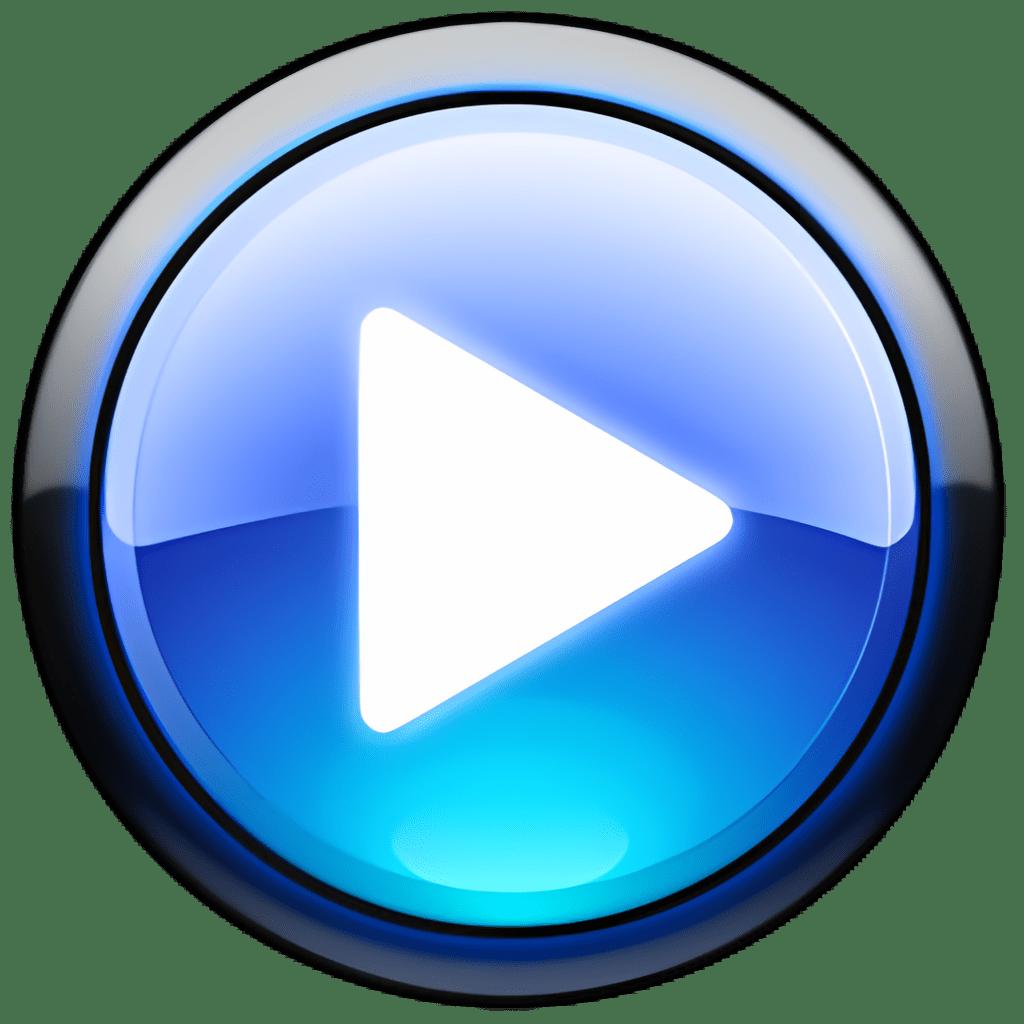 ビデオおよびビデオ コーデックが Windows Media …