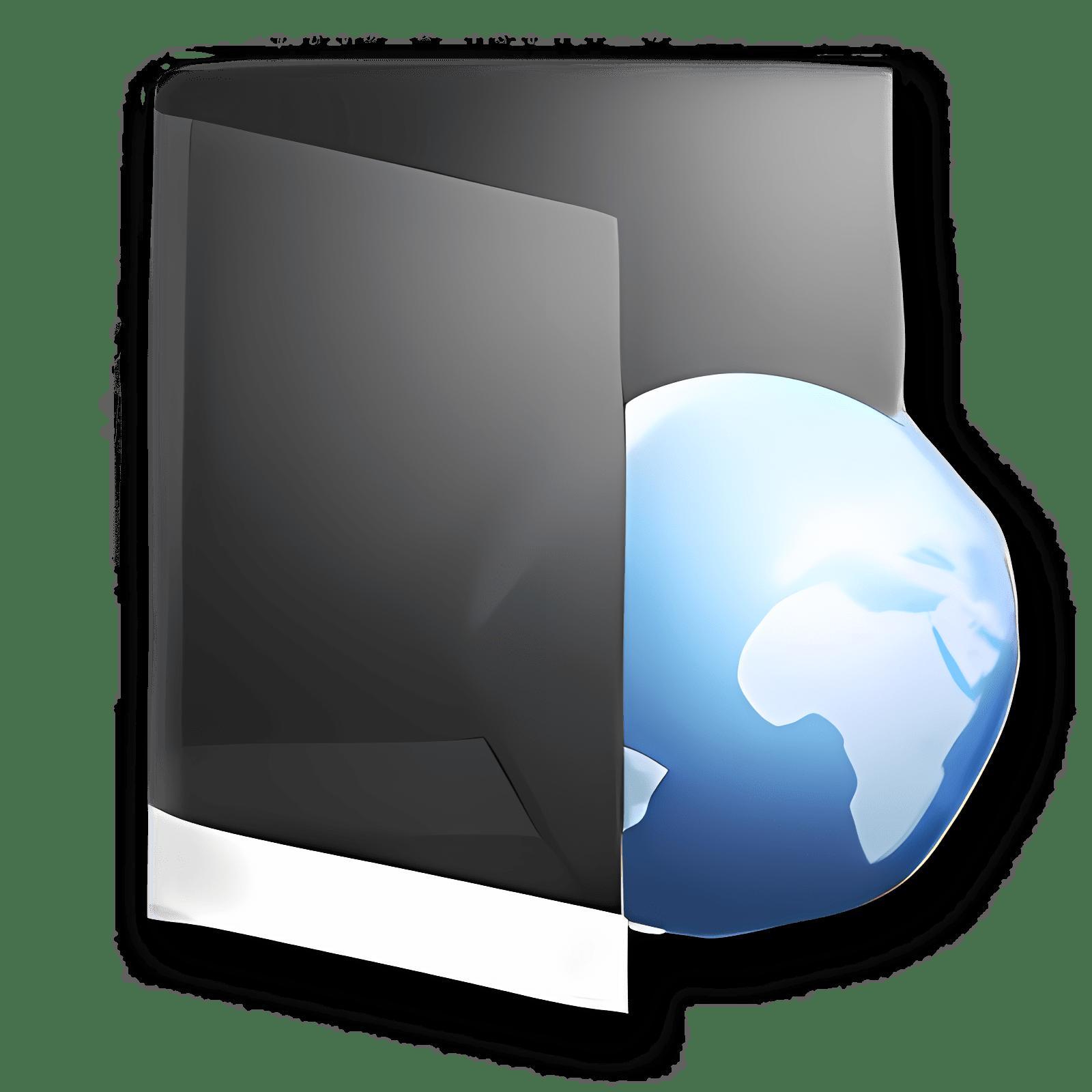 SDExplorer 2.1.1.130