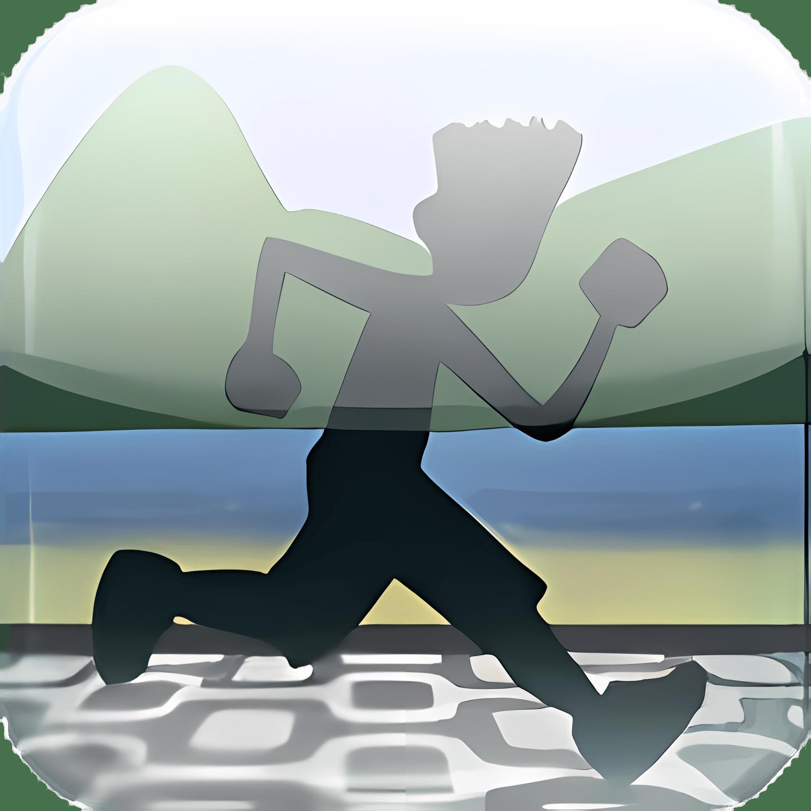 Run in Rio 1.0