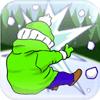 Snow Fighters Free 1.0