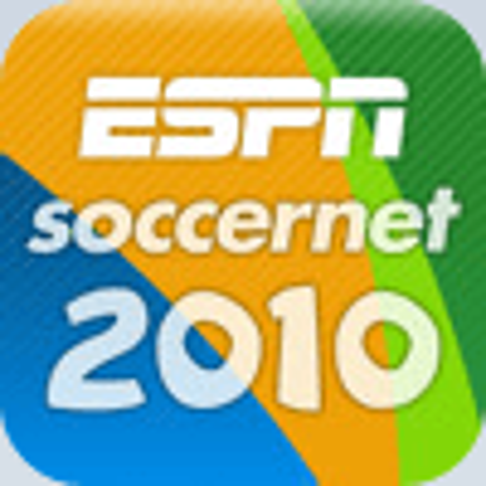 ESPNsoccernet