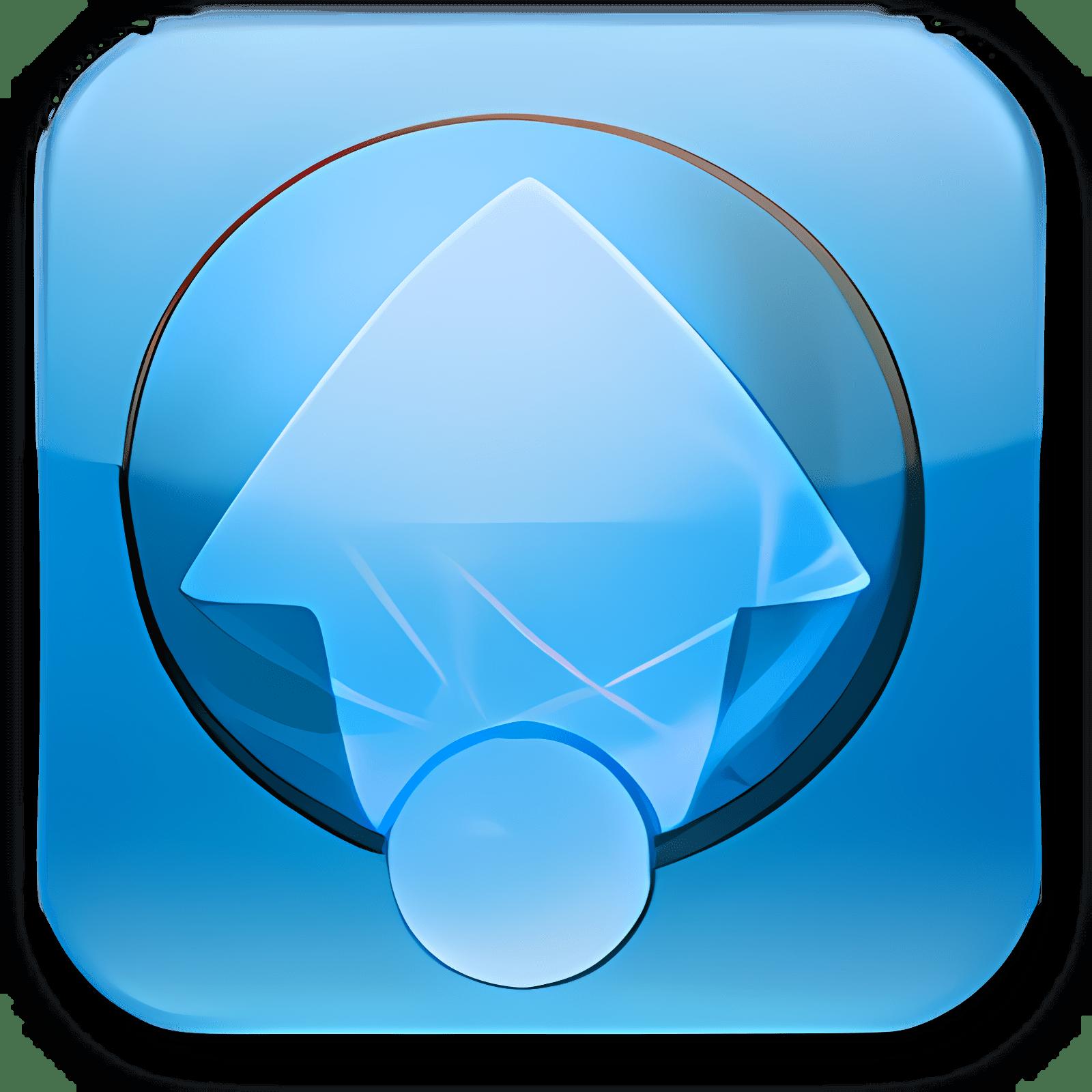 Garmin POI Loader 2.7.2