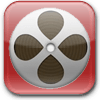 iOrgSoft Movie Converter