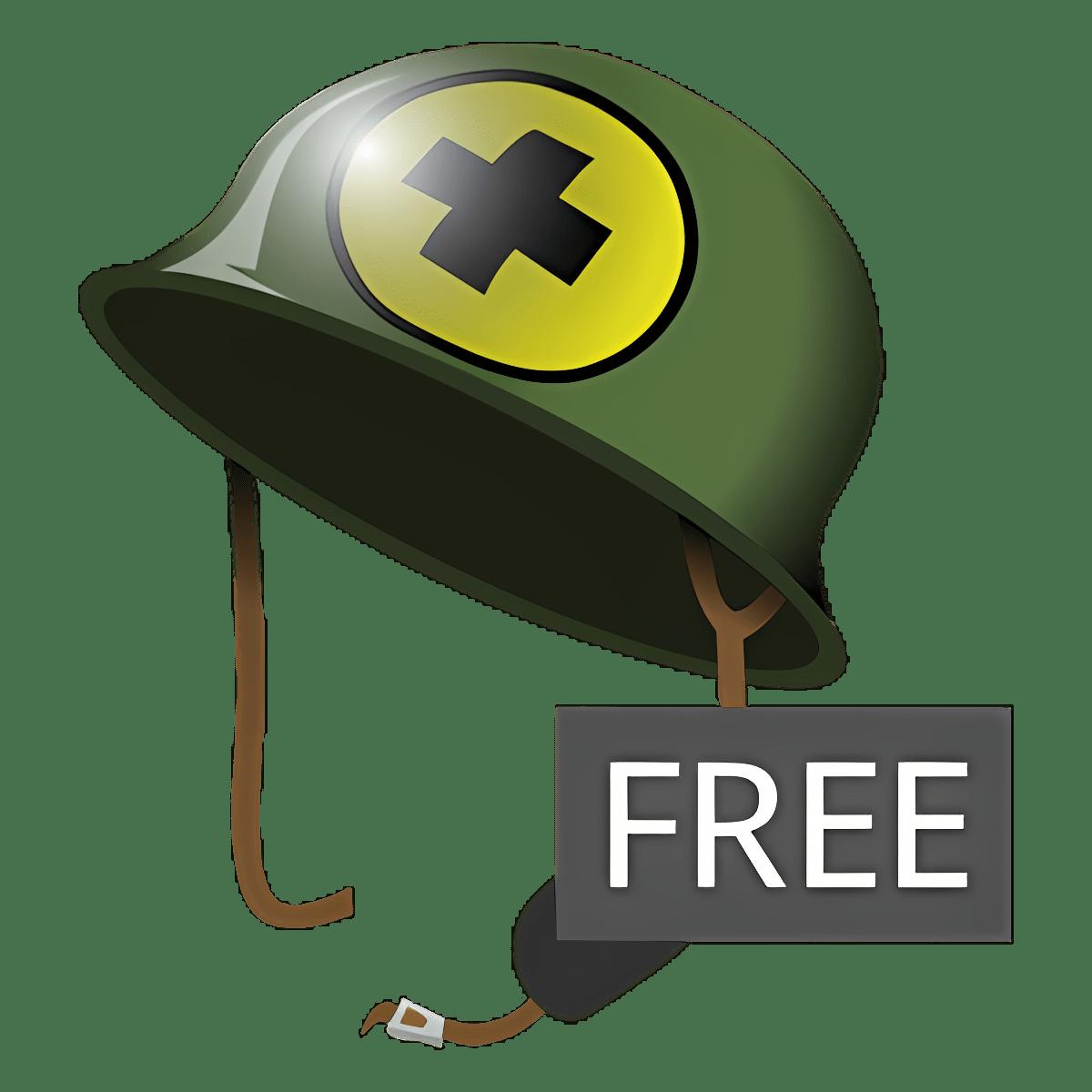 VIRUSfighter Antivirus FREE
