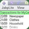 JabpLite 1.83