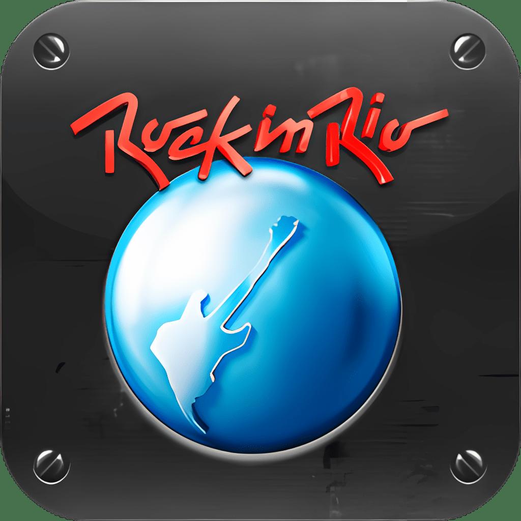 Rock in Rio 1.0