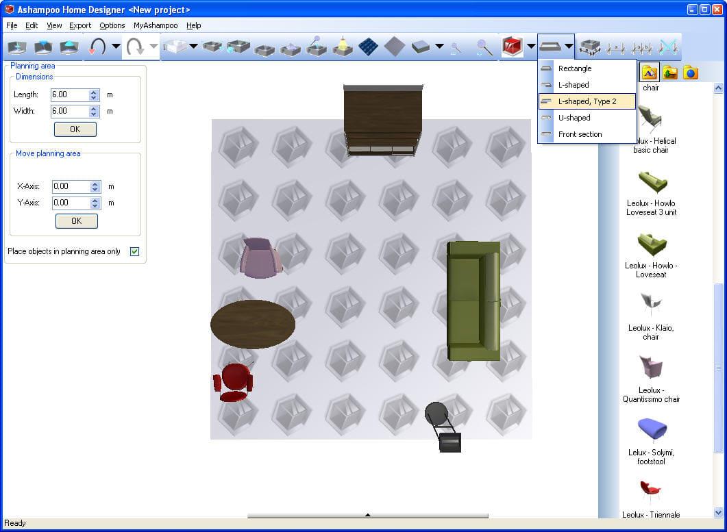 ashampoo home designer proashampoo home designer pro download. beautiful ideas. Home Design Ideas