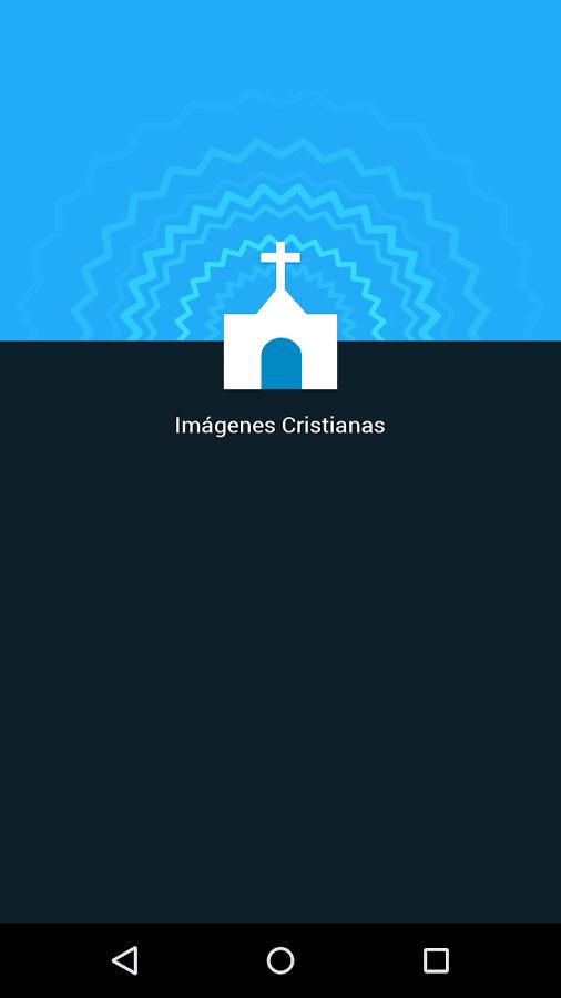 Imagenes y reflexiones cristianas