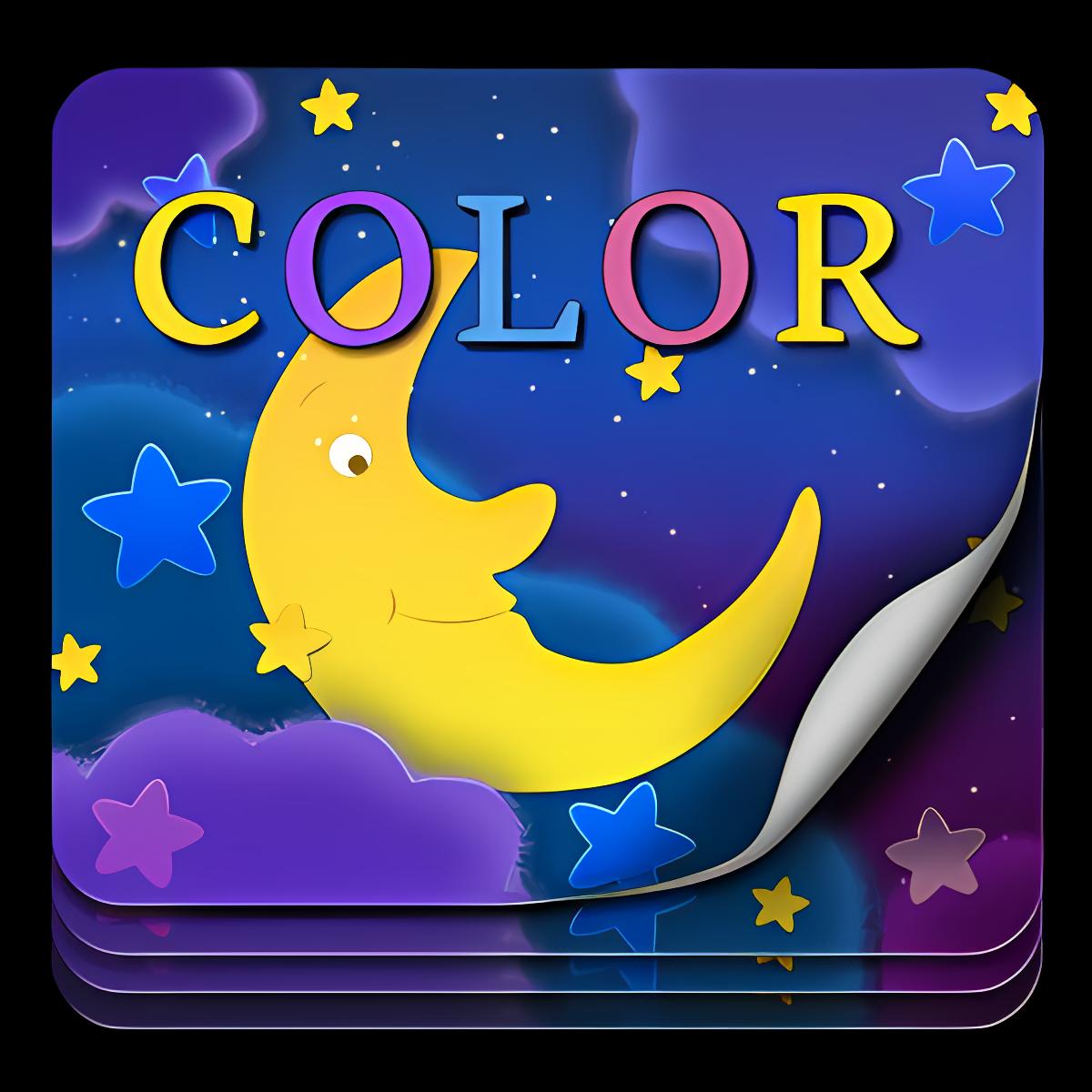 Color de teclado X