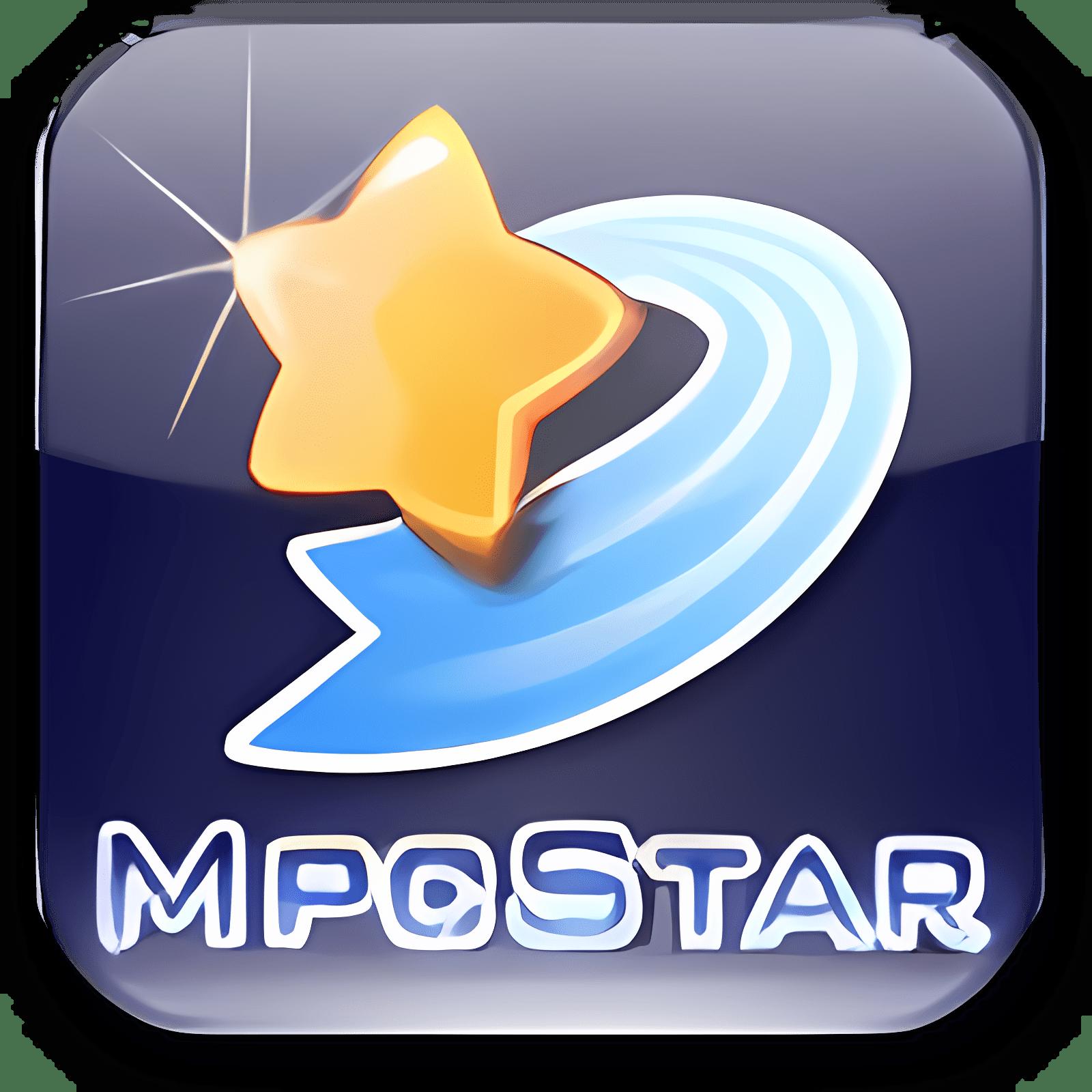 MPCStar 4.3