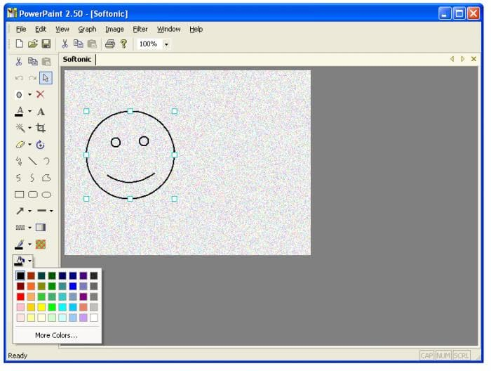 How To Merge Pictures In Paint Net