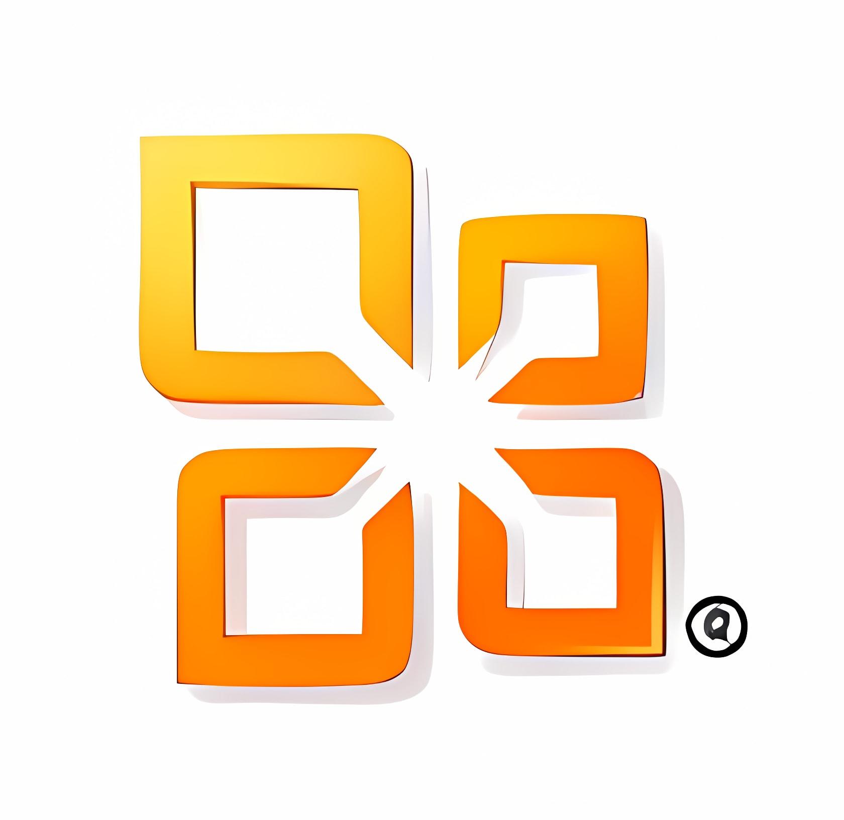 Tema Office 2010 VS for Windows 7