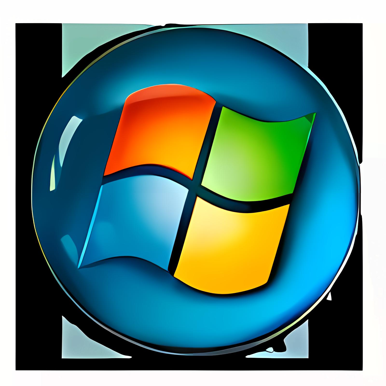 ViStart 8.0.0.4040
