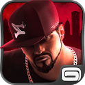 Gangstar City 1.0.4