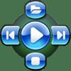 PocketMusic Player Bundle 5.2