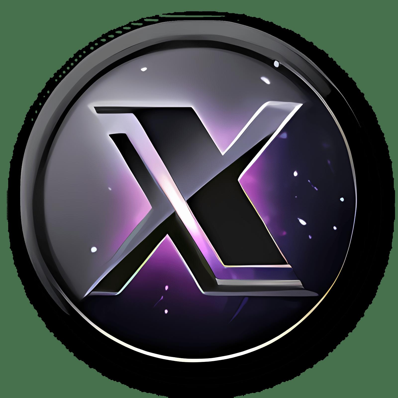 OnyX Leopard 2.0.6