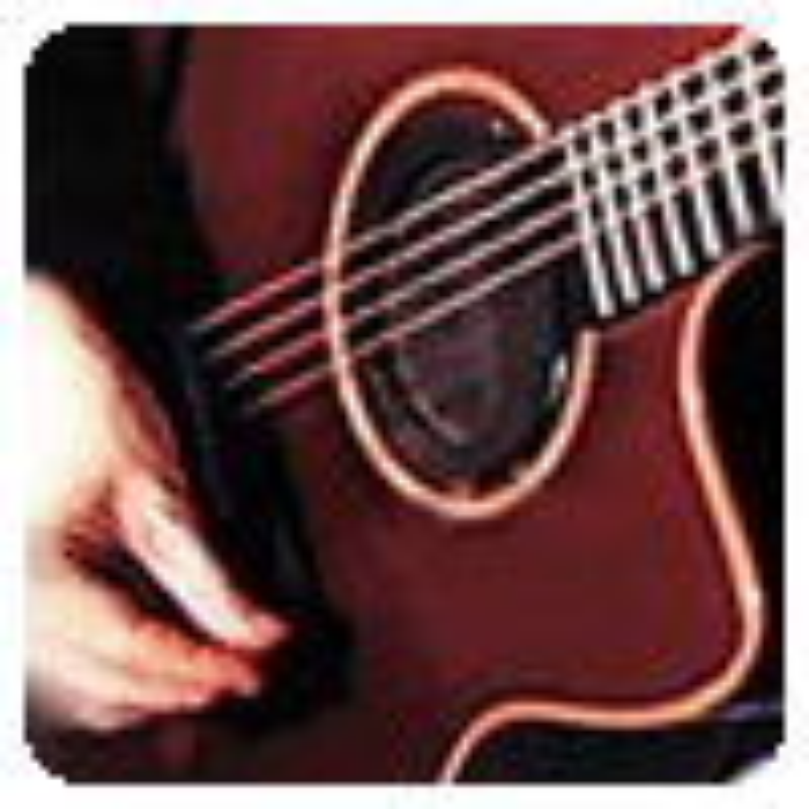 Guitar Power 1.7.0