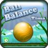 Ball Balance Time 1.0