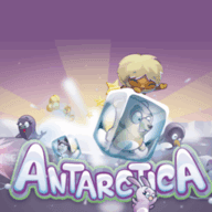 Antarctica 1.00