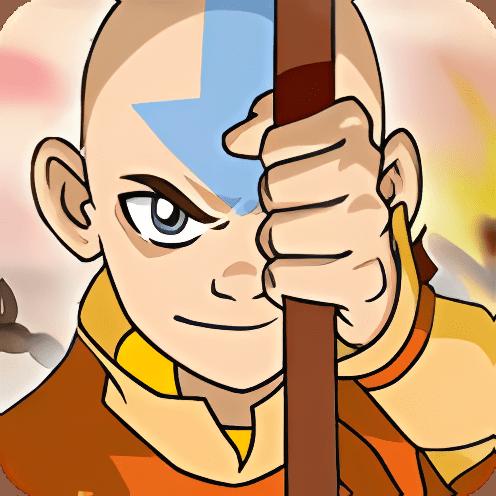 Avatar Fortress Fight 2 1.07