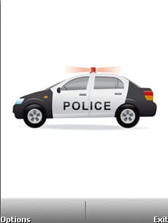 Mobile Police Toolkit