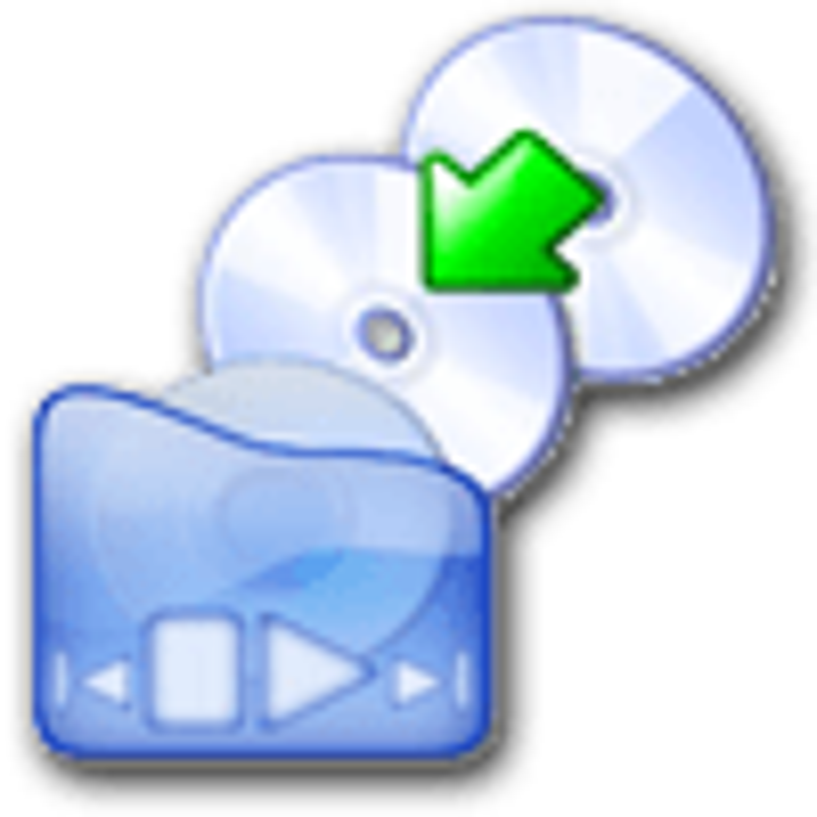 Kat CD Ripper 5.3.0