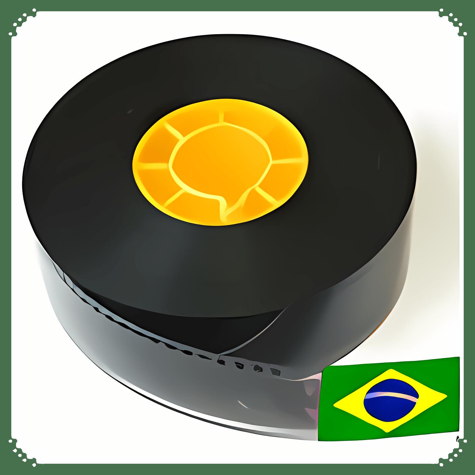 Subtitle Processor em português