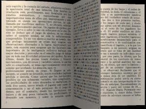 BookViewer