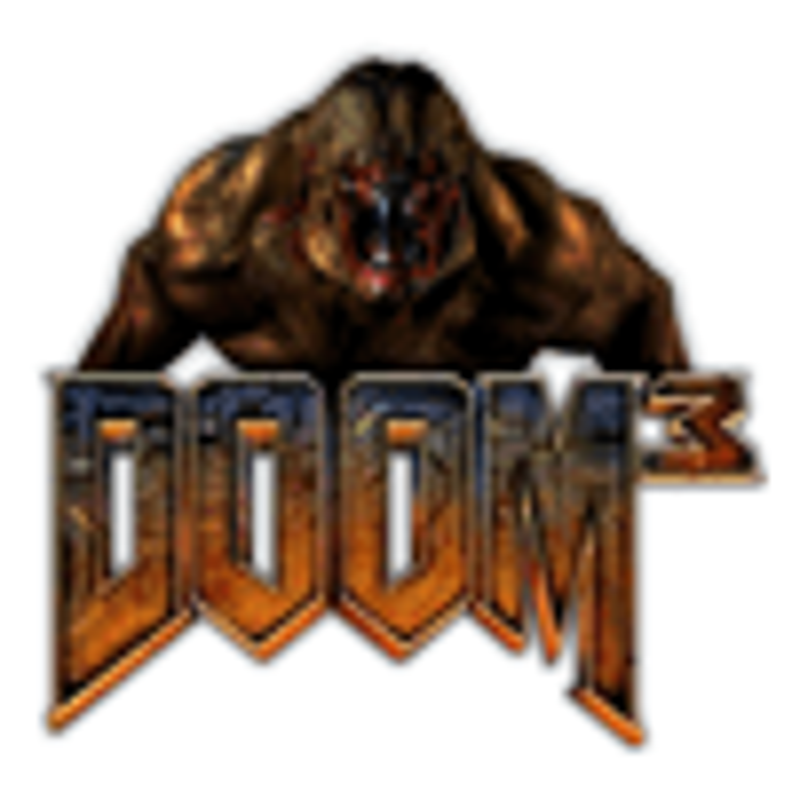 Doom 3 Demo 1.0