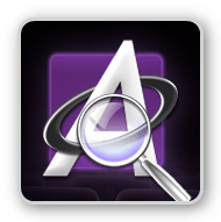 ALLSubtitleSearcher 1.1