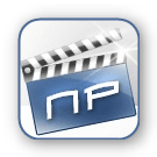 NapiProjekt  2.1.0