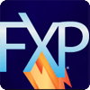 FlashFXP Portable 3.6.0.1240