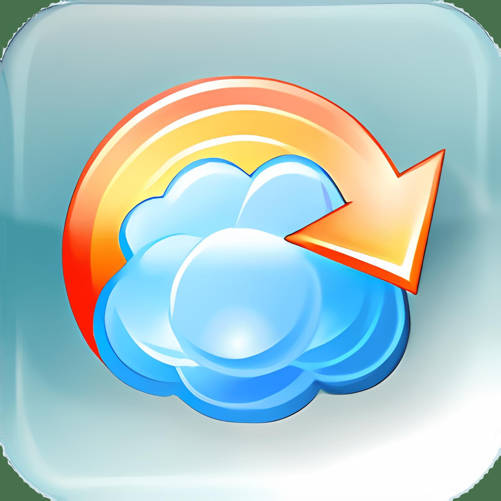 CloudBerry TweetIE