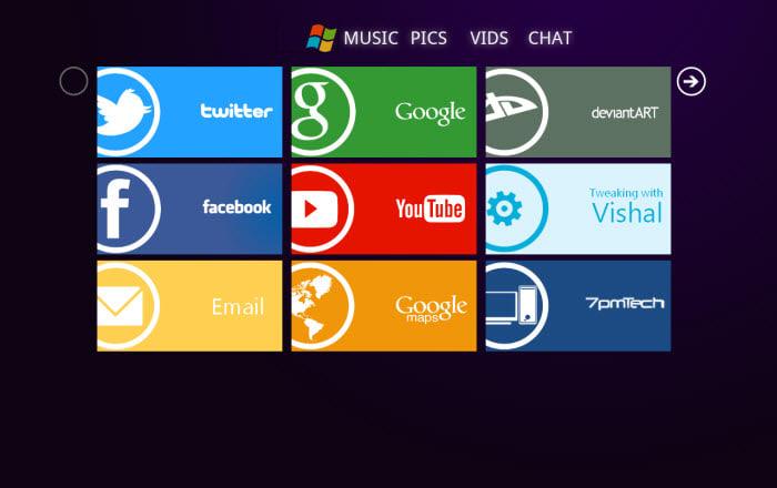 google voor windows 10  windows