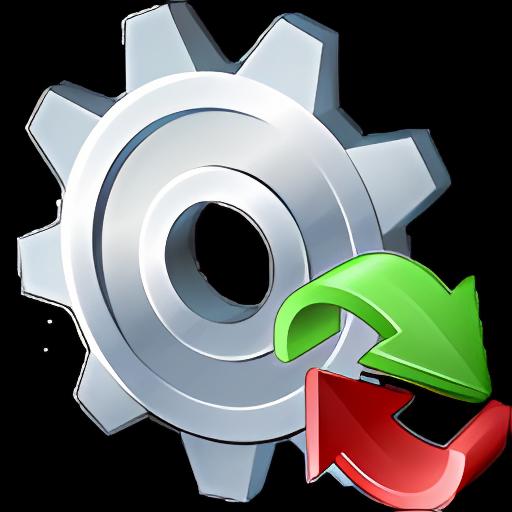 Batch File Rename Utility Ron's Renamer - Powerful Batch File Renaming_