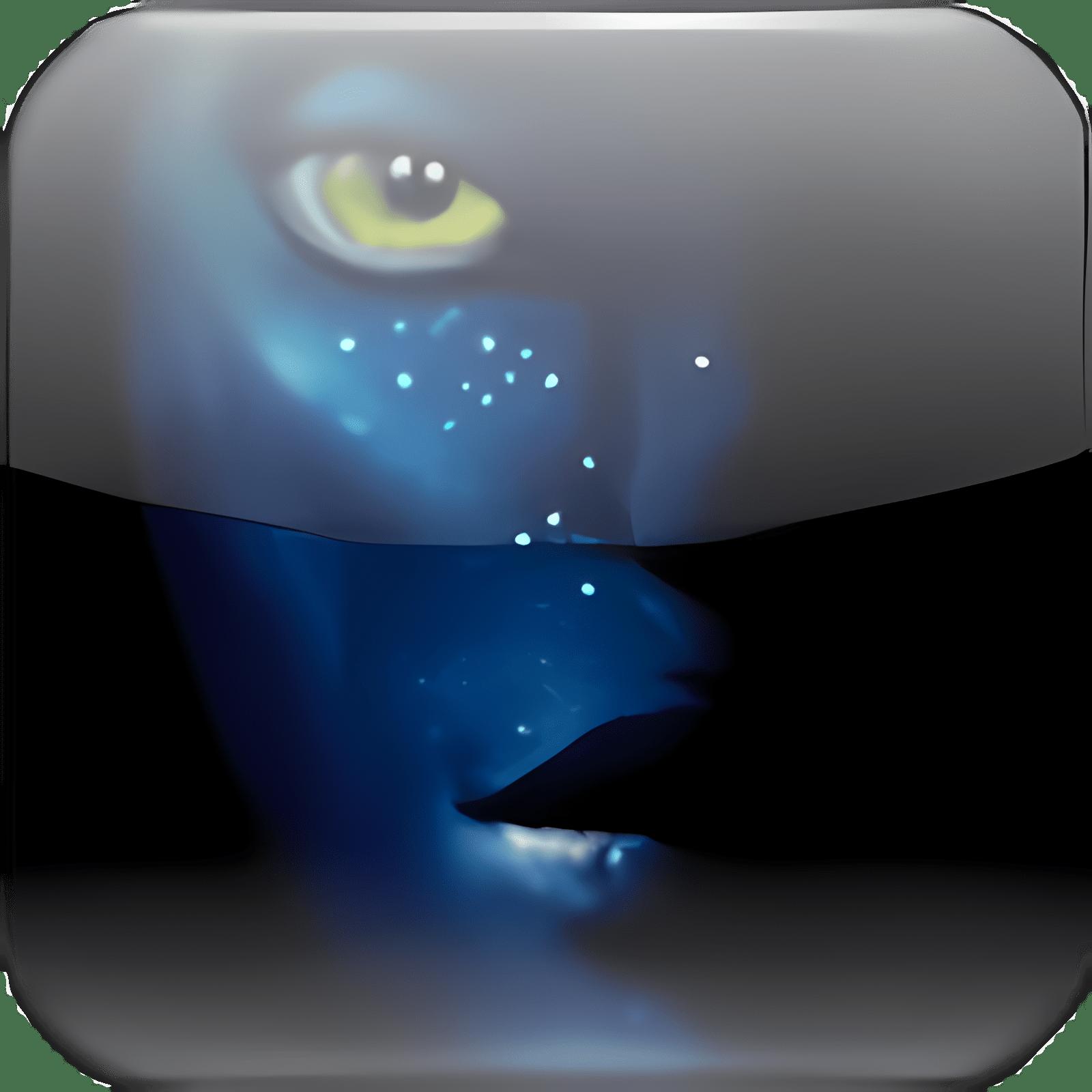 James Cameron's Avatar