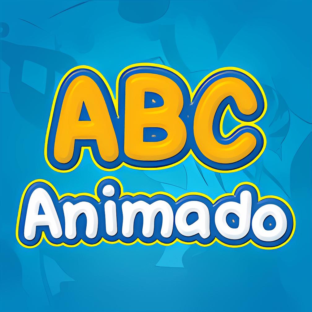 ABC Animado 1.0