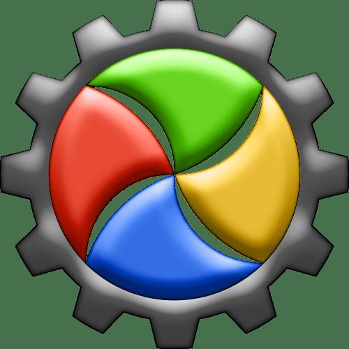 DriverMax 8.18