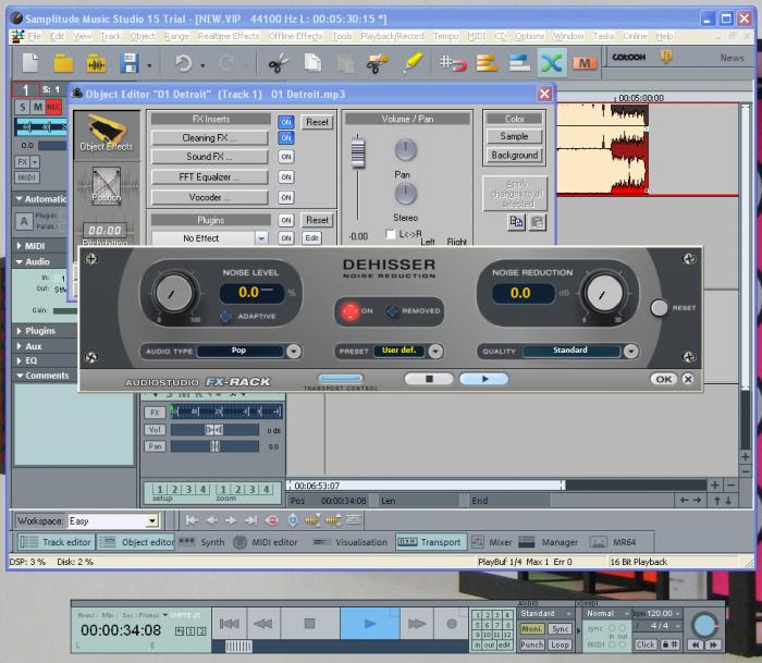 samplitude music studio 16 keygen for mac