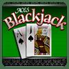 Aces Blackjack 1.0.11