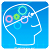 Advanced Brain Trainer Edition 1 1.08