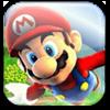 Super Mario Planet