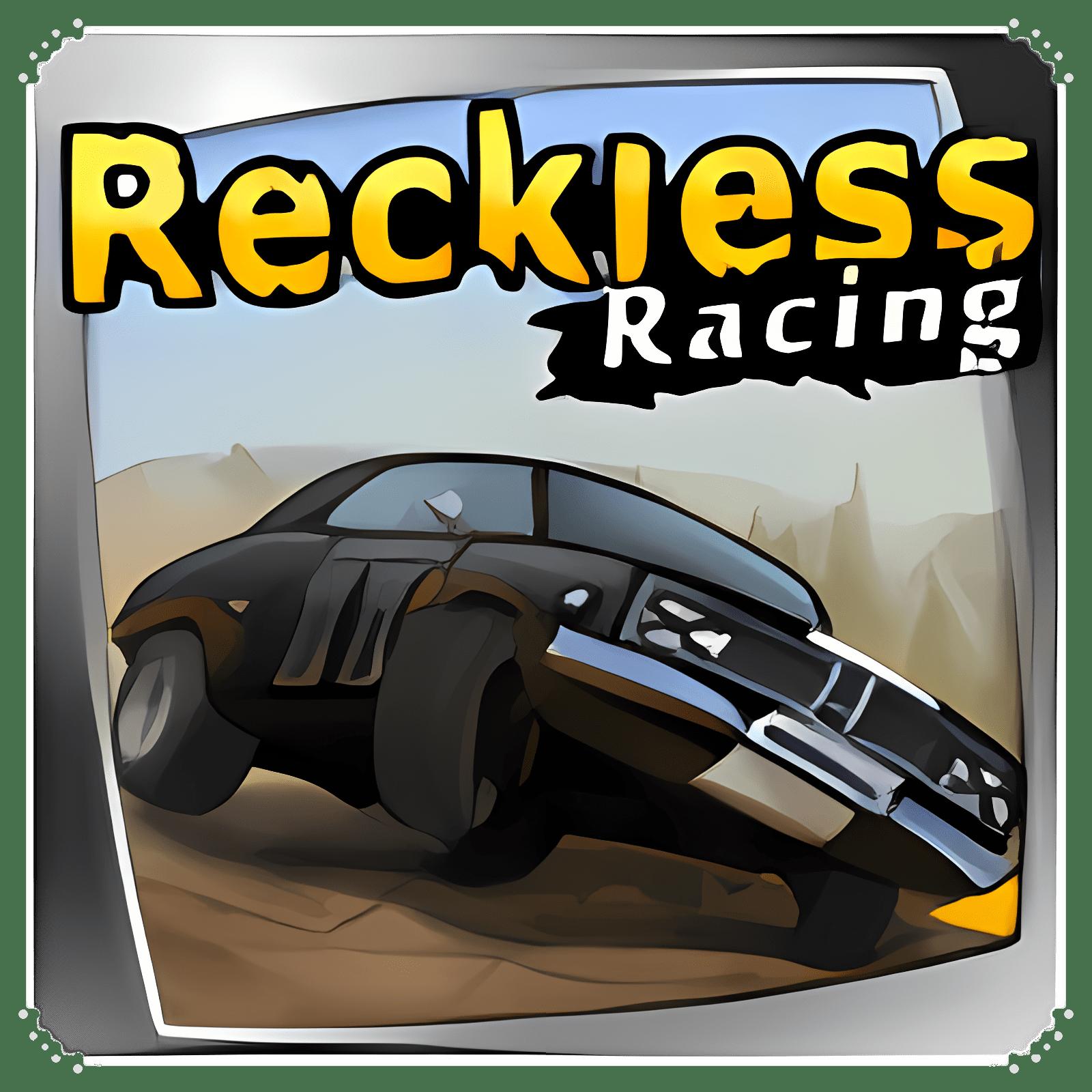 Reckless Racing Lite 1.0.7