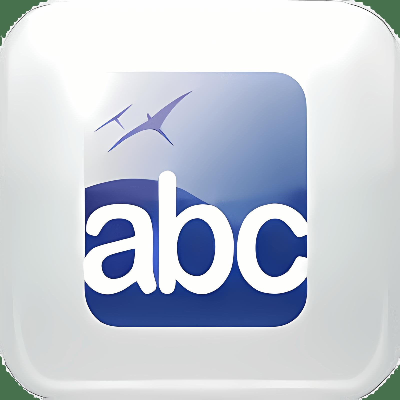 VERO Verificador Ortográfico para LibreOffice 2.1.1 PT-BR