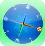 N97 Compass