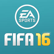 EA SPORTS FIFA 16 Companion (EA SPORTS Football Club) 16.0.0